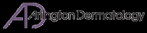 Arlington Dermatology logo