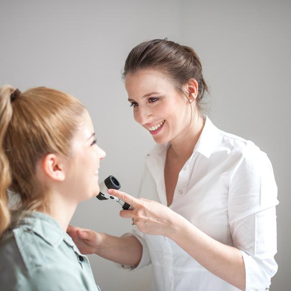 Dermatology Conditions | Arlington Dermatology